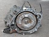 Акпп автомат коробка Ford CD4E на двигатель Duratec Zetec за 200 000 тг. в Актобе – фото 4
