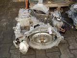 Акпп автомат коробка Ford CD4E на двигатель Duratec Zetec за 200 000 тг. в Актобе – фото 5