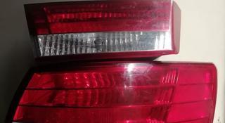 Задние фонари Hyundai Sonata (6) за 9 000 тг. в Алматы