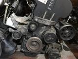 Контрактный двигатель EDDB 2.0л на форт фокус за 220 000 тг. в Нур-Султан (Астана)