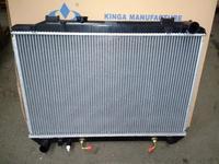 Радиаторы Nissan за 1 005 тг. в Алматы