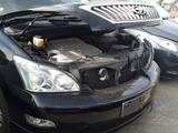 Двигатель акпп 2gr-fe 3.5 за 66 300 тг. в Костанай – фото 3