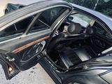 BMW 528 1996 года за 3 000 000 тг. в Усть-Каменогорск – фото 2