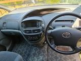 Toyota Estima 2005 года за 3 600 000 тг. в Алматы – фото 5