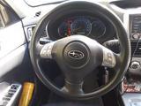 Subaru Forester 2008 года за 4 900 000 тг. в Костанай