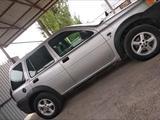 Land Rover Freelander 2003 года за 2 200 000 тг. в Алматы – фото 5