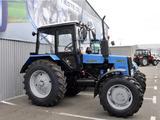 МТЗ  Беларус-1025.2 2020 года в Тараз