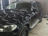 BMW X5 2007 года за 6 500 000 тг. в Актобе