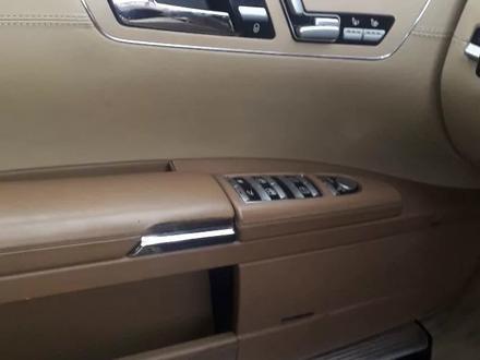 Блок управления сиденьем за 852 тг. в Караганда