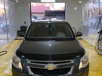 Chevrolet Cobalt 2020 года за 6 250 000 тг. в Алматы