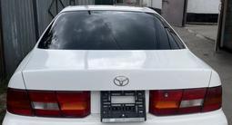 Toyota Windom 1997 года за 2 000 002 тг. в Алматы