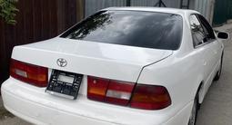 Toyota Windom 1997 года за 2 000 002 тг. в Алматы – фото 4