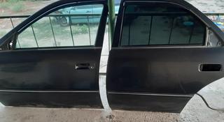 Тойота Камри 20 двери за 40 000 тг. в Шымкент