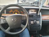 Nissan Teana 2005 года за 2 000 000 тг. в Уральск – фото 4