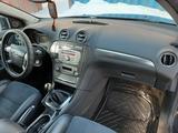Ford Mondeo 2008 года за 3 750 000 тг. в Караганда – фото 3