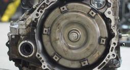 Двигатель, акпп на Lexus Rx 300 за 95 000 тг. в Алматы – фото 4