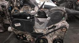 Двигатель, акпп на Lexus Rx 300 за 95 000 тг. в Алматы – фото 5