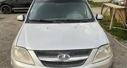ВАЗ (Lada) Largus 2013 года за 2 550 000 тг. в Алматы – фото 4