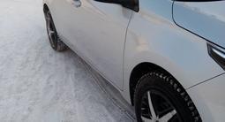 Toyota Corolla 2013 года за 5 650 000 тг. в Нур-Султан (Астана) – фото 5