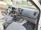 Toyota Hilux 2014 года за 6 500 000 тг. в Атырау