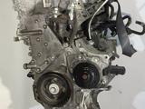 Двигатель в сборе Toyota Allion, 2zr-FE 1, 8 за 200 000 тг. в Челябинск
