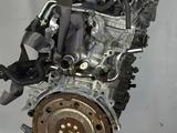 Двигатель в сборе Toyota Allion, 2zr-FE 1, 8 за 200 000 тг. в Челябинск – фото 2
