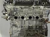 Двигатель в сборе Toyota Allion, 2zr-FE 1, 8 за 200 000 тг. в Челябинск – фото 3