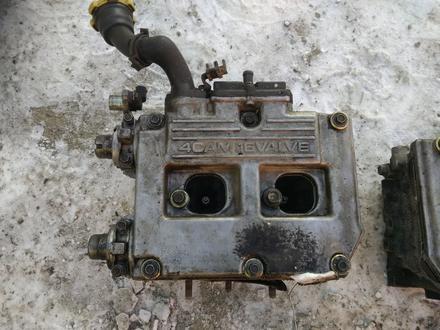 Гбц за 15 000 тг. в Усть-Каменогорск – фото 3