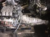 Двигатель из Японии на audi a6c6 за 101 010 тг. в Алматы – фото 4