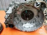 АКПП toyota highlander 3.0 контрактные двигателя за 75 000 тг. в Алматы