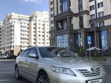 Toyota Camry 2006 года за 4 900 000 тг. в Нур-Султан (Астана) – фото 2