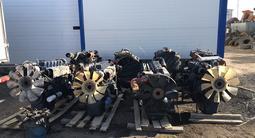 Двигатель WD615 в Нур-Султан (Астана) – фото 5