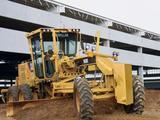 Caterpillar  Мотогрейдер 160K 2019 года за 146 160 000 тг. в Атырау – фото 2