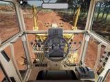 Caterpillar  Мотогрейдер 160K 2019 года за 146 160 000 тг. в Атырау – фото 3
