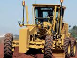 Caterpillar  Мотогрейдер 160K 2019 года за 146 160 000 тг. в Атырау – фото 4