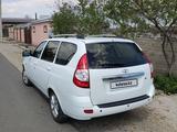 ВАЗ (Lada) Priora 2171 (универсал) 2013 года за 2 600 000 тг. в Тараз – фото 3