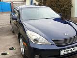 Lexus ES 330 2005 года за 5 500 000 тг. в Алматы