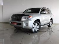 Toyota Land Cruiser 2014 года за 23 772 245 тг. в Шымкент