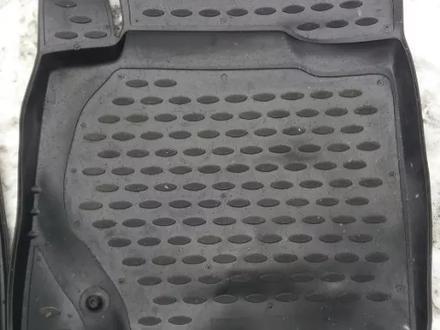 Полики компл. ТLC-200 за 35 000 тг. в Караганда – фото 2