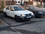 Seat Toledo 1992 года за 950 000 тг. в Алматы – фото 3