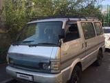 Nissan Vanette 1997 года за 1 200 000 тг. в Алматы