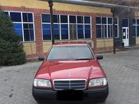 Mercedes-Benz C 180 1993 года за 1 800 000 тг. в Алматы