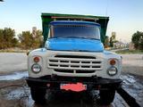 ЗиЛ 1989 года за 1 100 000 тг. в Кызылорда