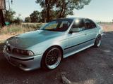 BMW 525 2001 года за 4 800 000 тг. в Алматы
