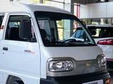 Chevrolet Damas 2021 года за 3 500 000 тг. в Алматы – фото 2