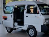 Chevrolet Damas 2021 года за 3 500 000 тг. в Алматы – фото 4