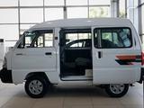 Chevrolet Damas 2021 года за 3 500 000 тг. в Алматы – фото 5