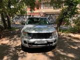 Toyota Hilux 2014 года за 5 300 000 тг. в Алматы