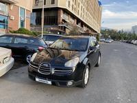 Subaru Tribeca 2006 года за 5 200 000 тг. в Алматы