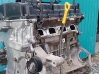 Контрактные двигатели volvo v40 за 320 000 тг. в Нур-Султан (Астана)